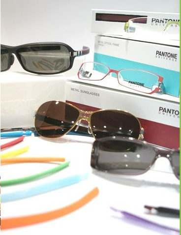 Change Your Glasses Frame : Fashion laMotif